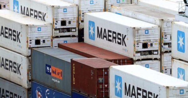 Pengertian Logistik, Tujuan, Manfaat, dan Aktivitas Logistik