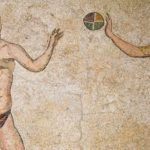 Mengenal Sejarah Bra dari Masa ke Masa 16