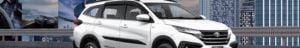 rental mobil wisata murah Jogjakarta sewa mobil jogja Kuruma Wisata 6