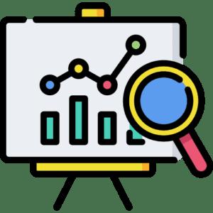 Jasa Analisis Data Penelitian di Jogja 2034