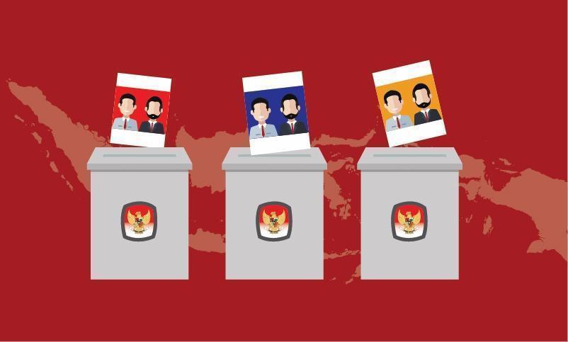 Istilah-istilah Pemilu yang Mesti Kamu Ketahui
