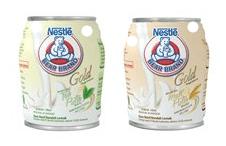 15 Manfaat Susu Beruang 2