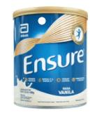 7 Rekomendasi Susu Penambah Berat Badan 6