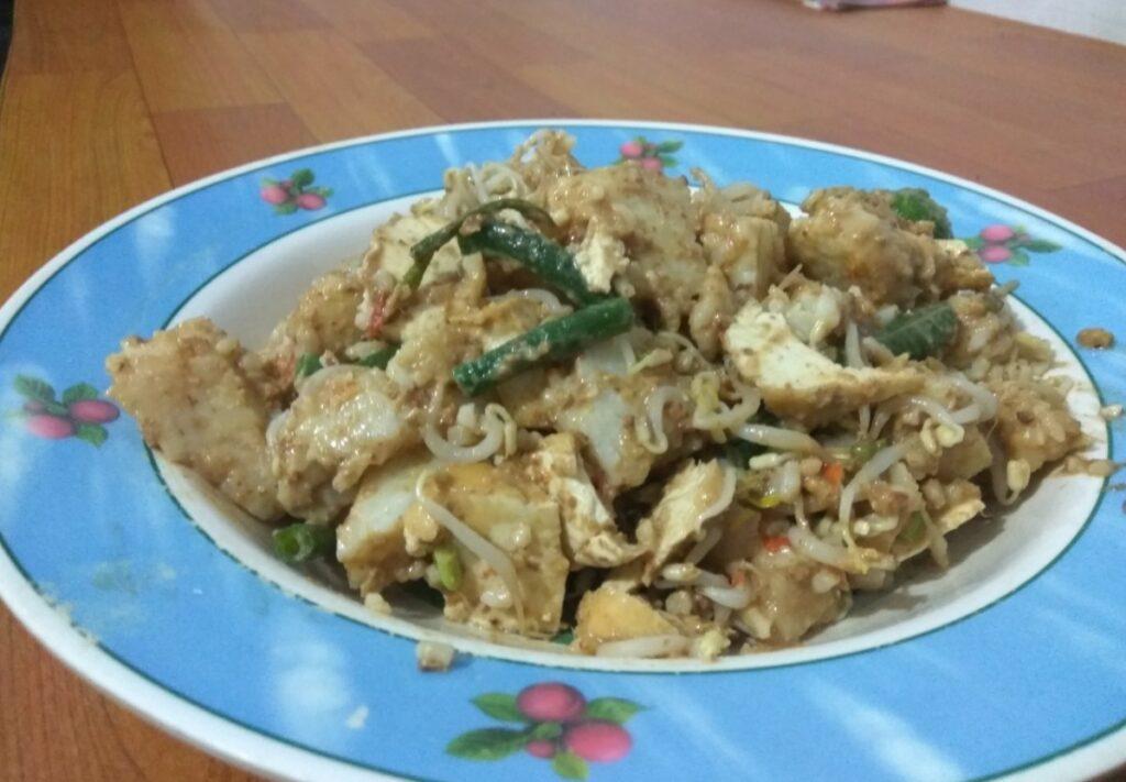 10 Makanan Khas Bali Yang Mendunia 5