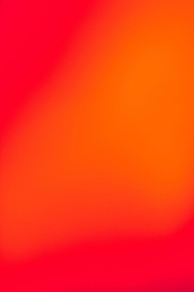 Rekomendasi Warna Cat Rumah Minimalis Tahun 2021 5