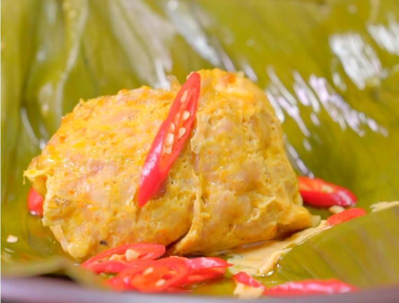 10 Makanan Khas Bali Yang Mendunia 3
