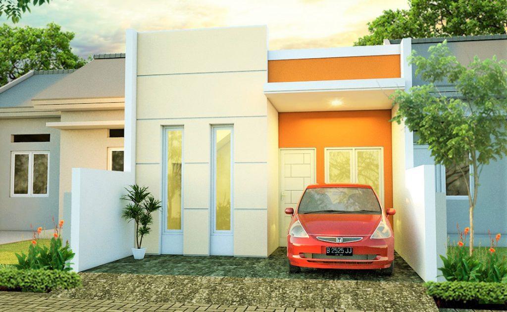 10 Rekomendasi Jasa Arsitek Terbaik di Semarang 10