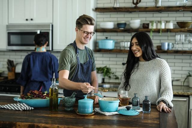 40 Peluang Usaha Rumahan Yang Mudah Dilakukan 10