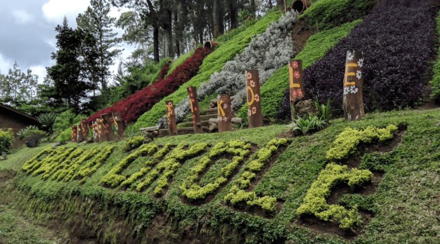 25 Rekomendasi Wisata Lembang Terfavorit 10