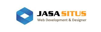 20 Jasa Pembuatan Website Semarang 18