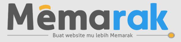20 Jasa Pembuatan Website Semarang 20