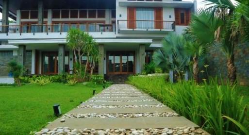 10 Rekomendasi Jasa Arsitek Terbaik di Semarang 5