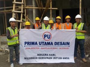 10 Rekomendasi Jasa Arsitek Terbaik di Semarang 1