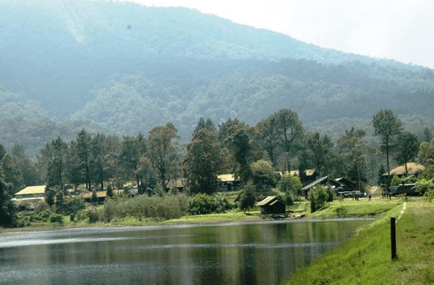 25 Rekomendasi Wisata Lembang Terfavorit 20