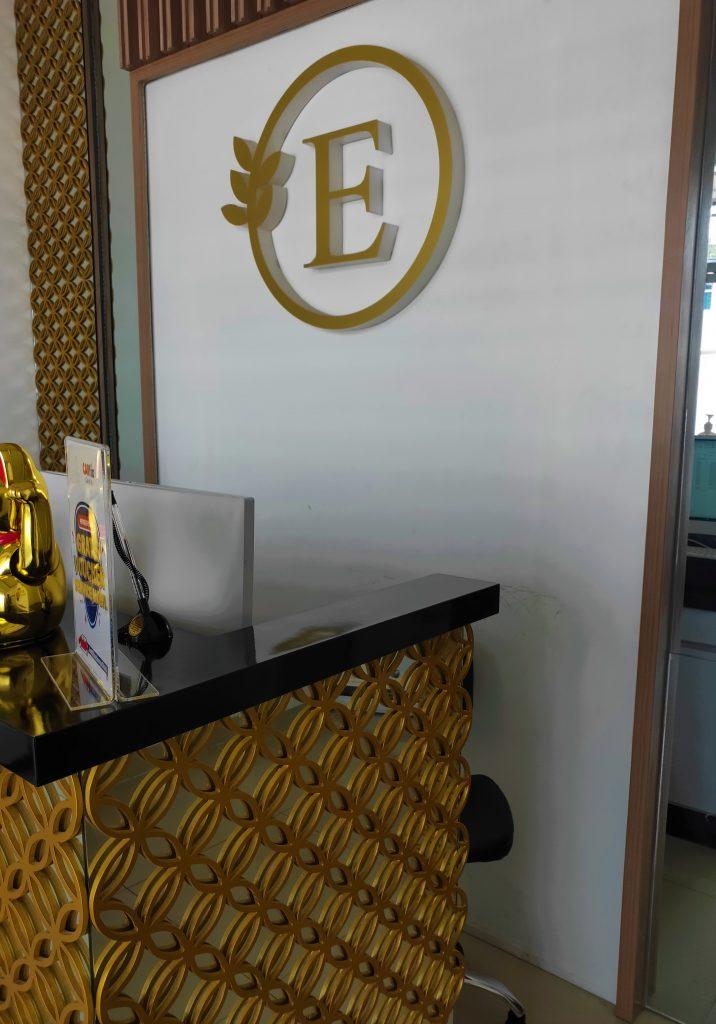 15+ Rekomendasi Klinik Kecantikan Semarang Terbaik 11