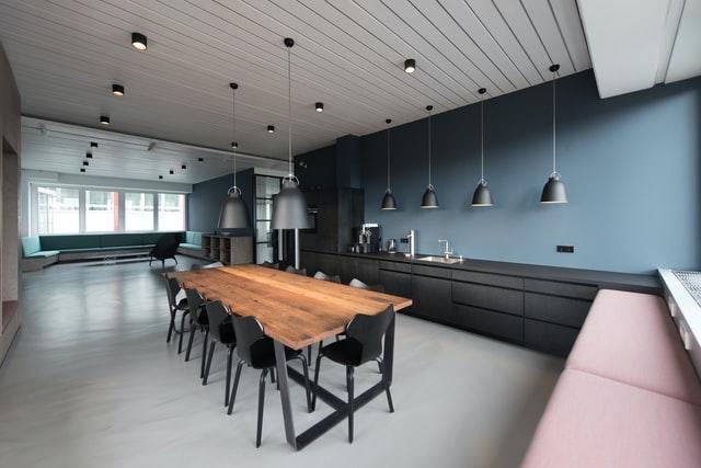 7 Jasa Desain Interior Semarang Terbaik 6